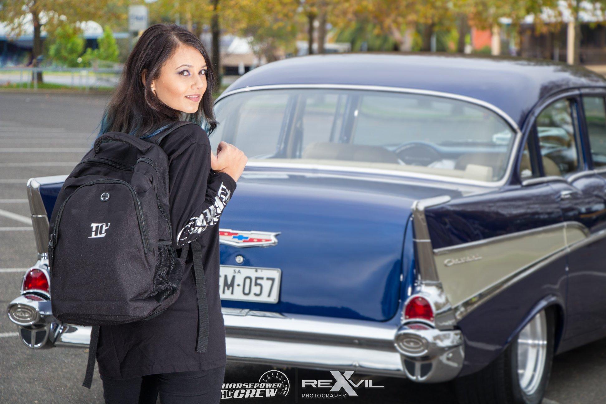 Backpack-02