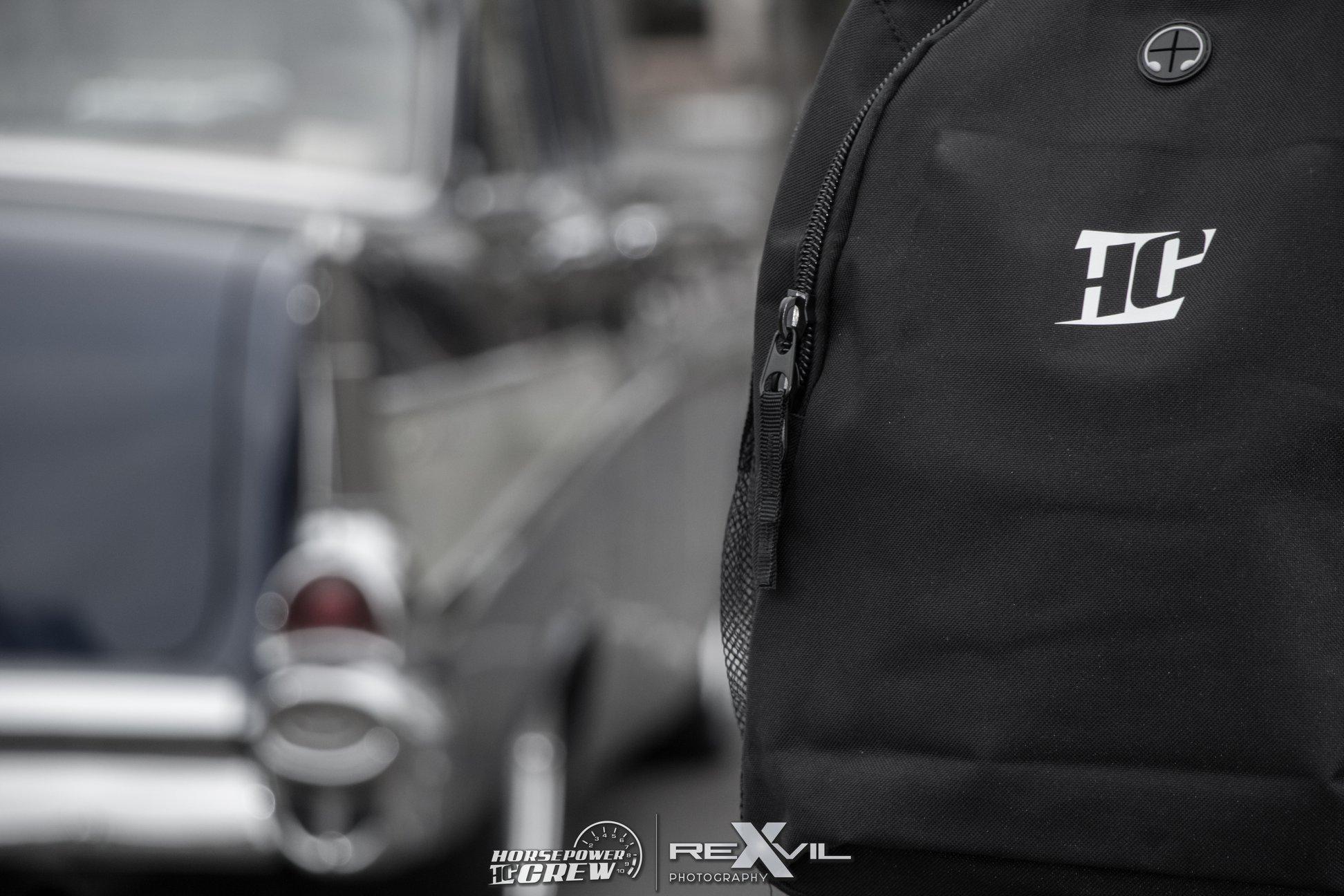 Backpack-04