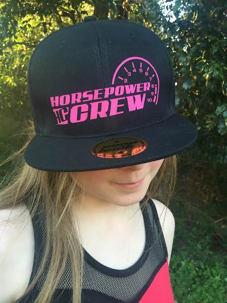 Hat-Black-Pink-Classic