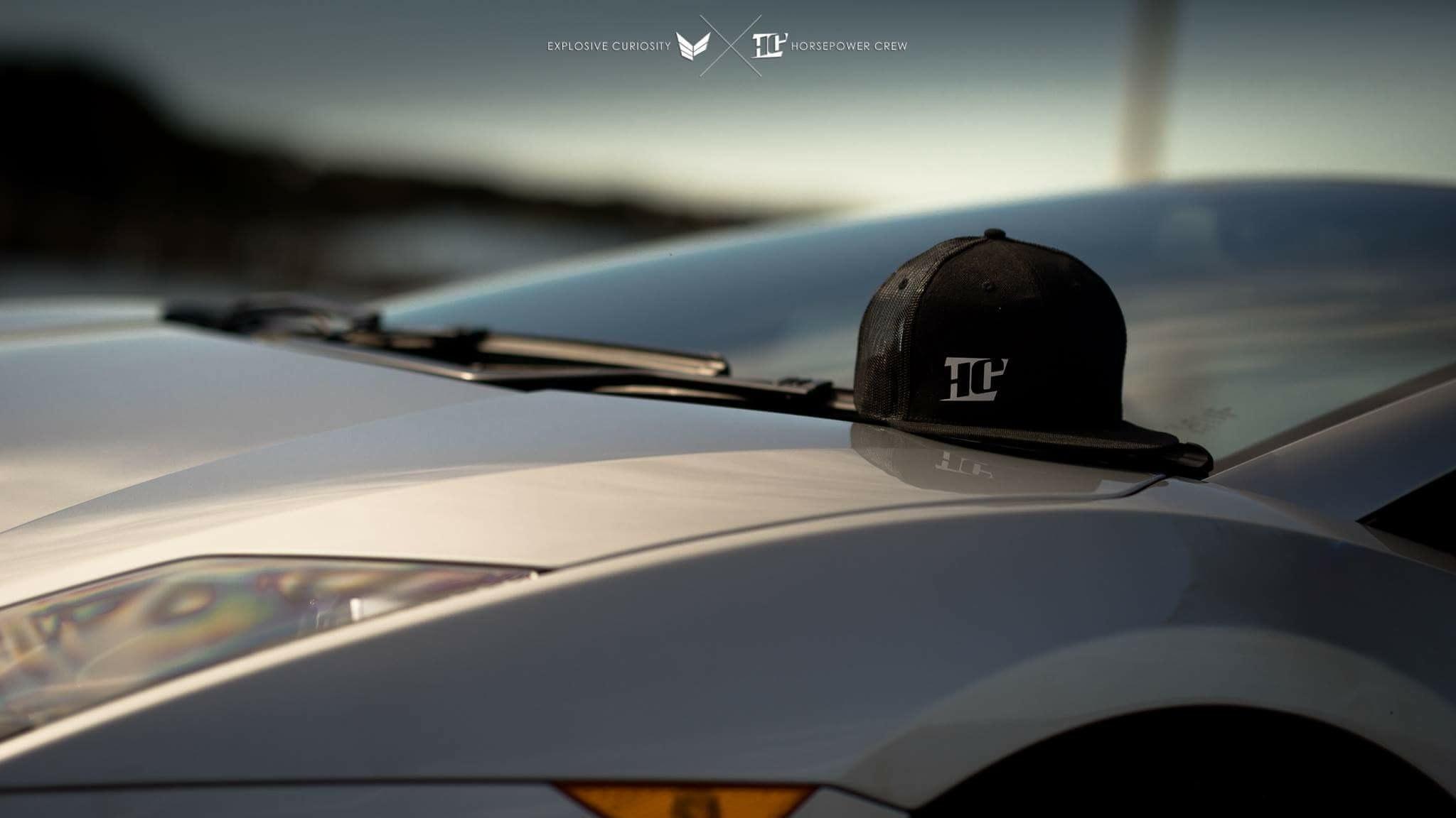 Hat-black-with-white-HC-on-lambo
