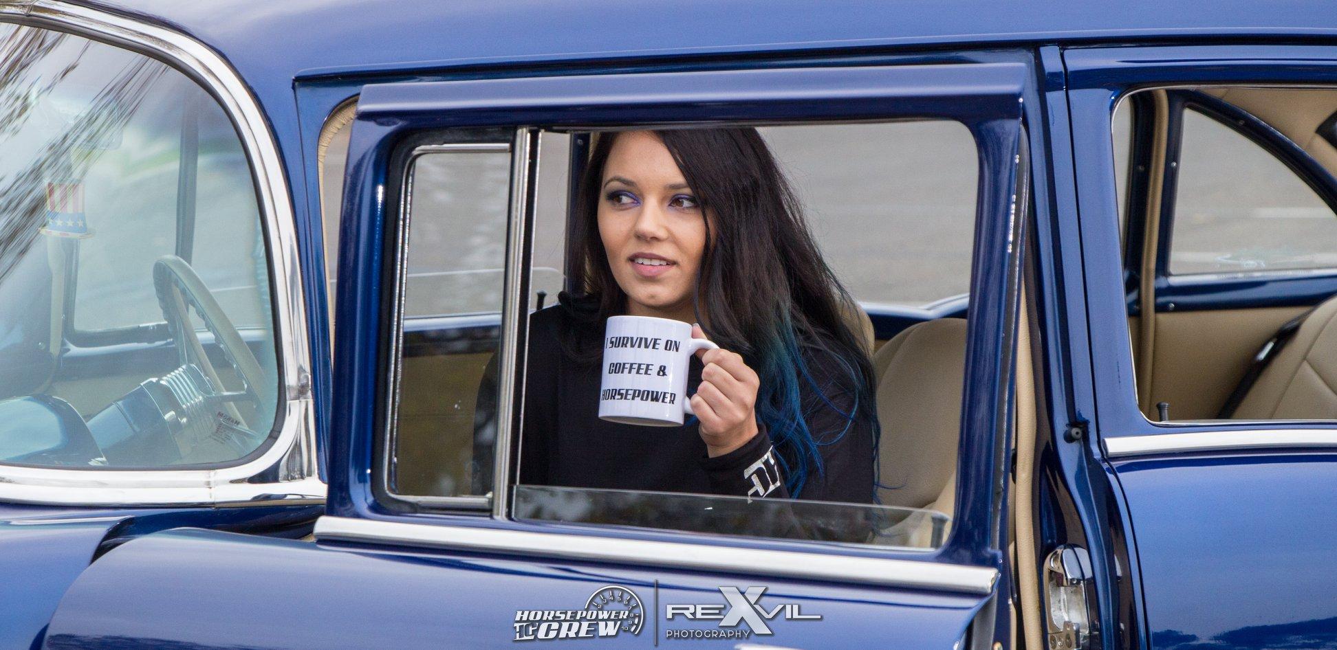 coffee-mug-03