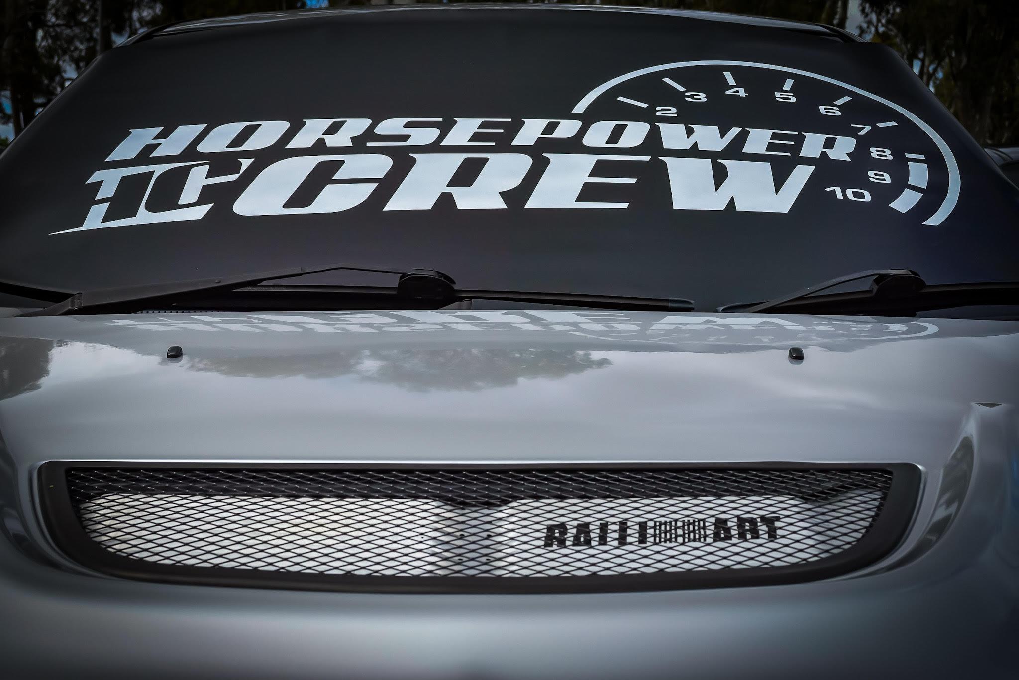 windscreen-cover-rev-gauge-modern-size-black-and-white-Sams-lancer-Copy