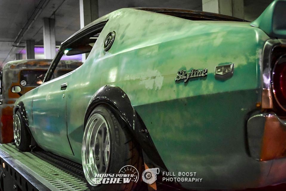greens-003