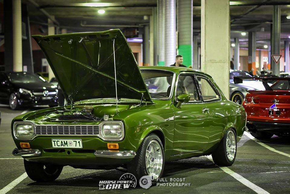 greens-015