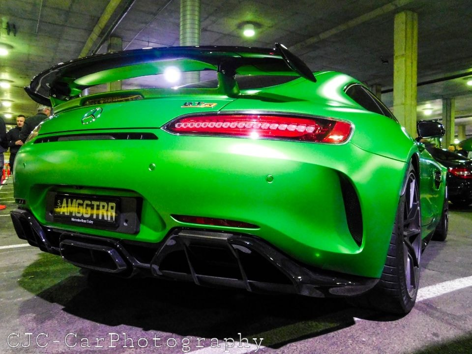 greens-016