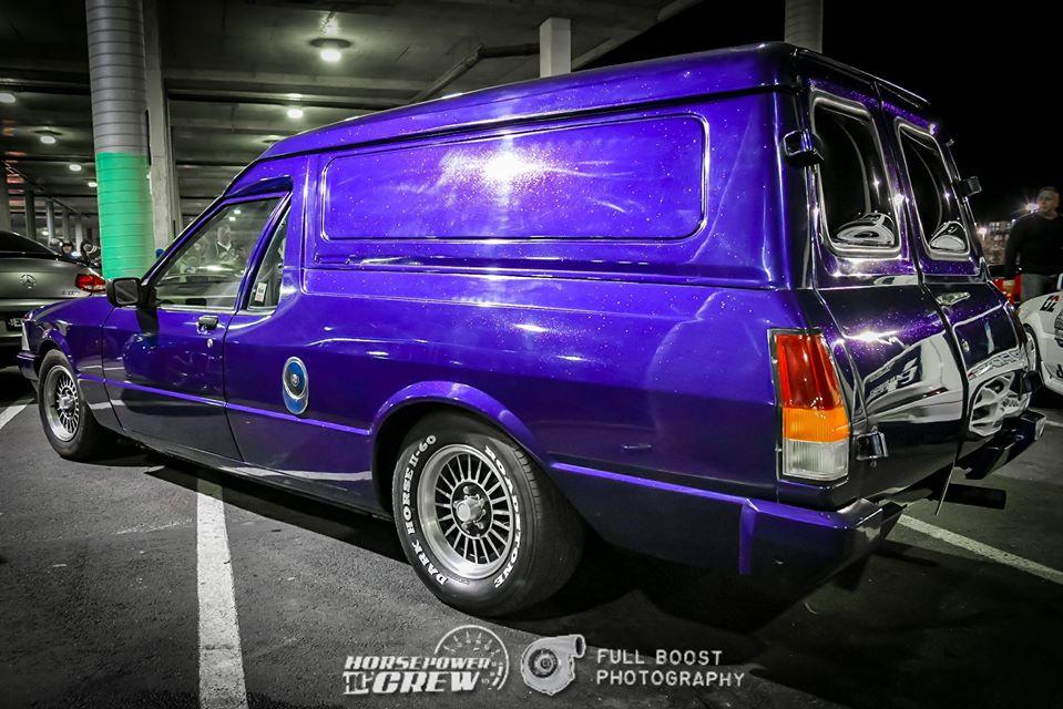 purples-001