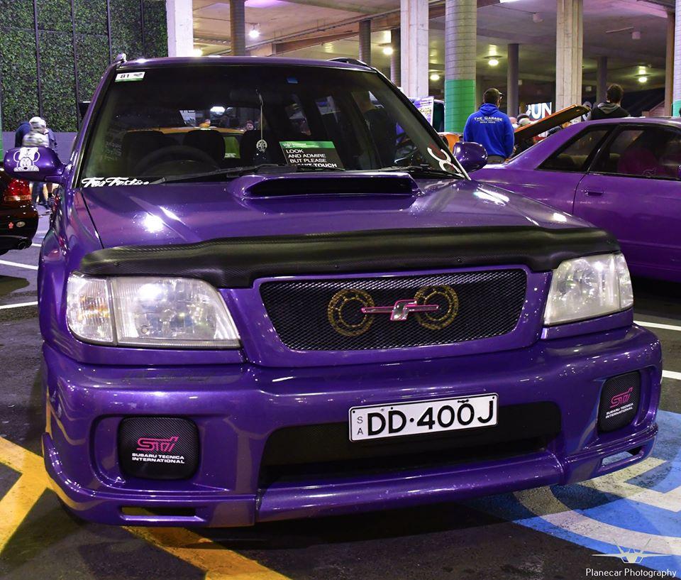 purples-005