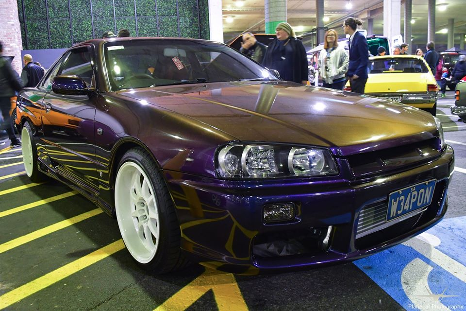 purples-007