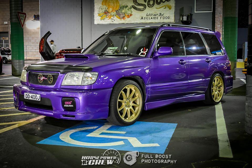 purples-009