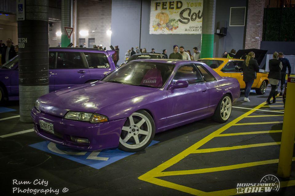 purples-012