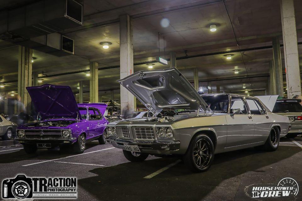 purples-016