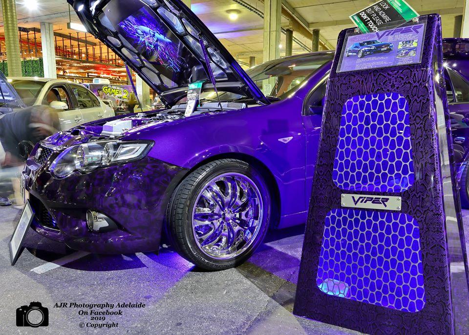 purples-019