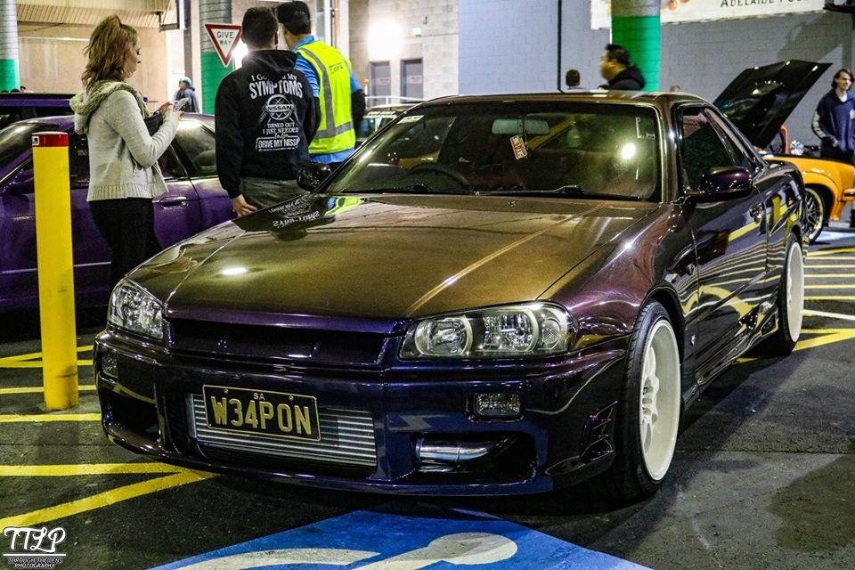 purples-023