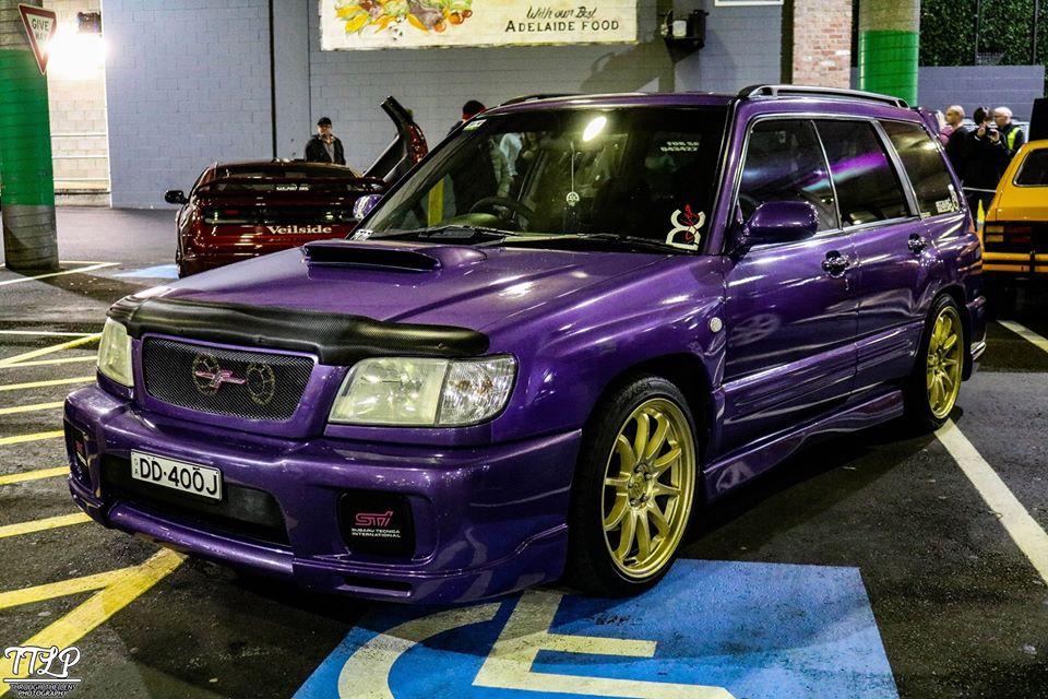 purples-024