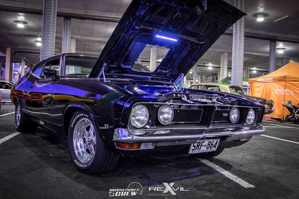 black ford2