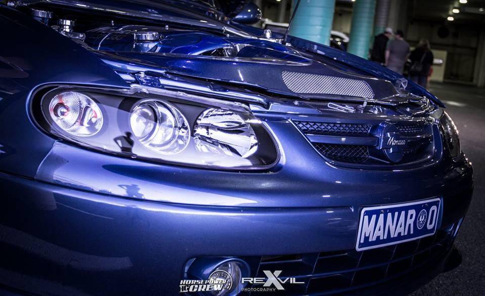 Blue monaro4