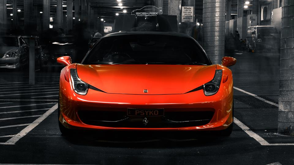 FerrariSicem