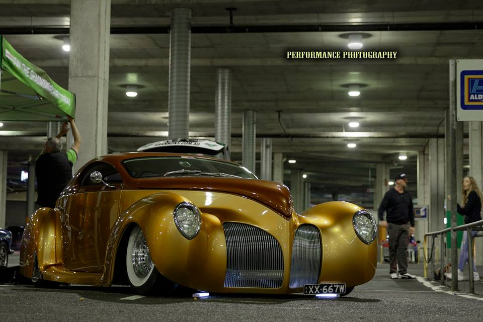 LincolnZephr