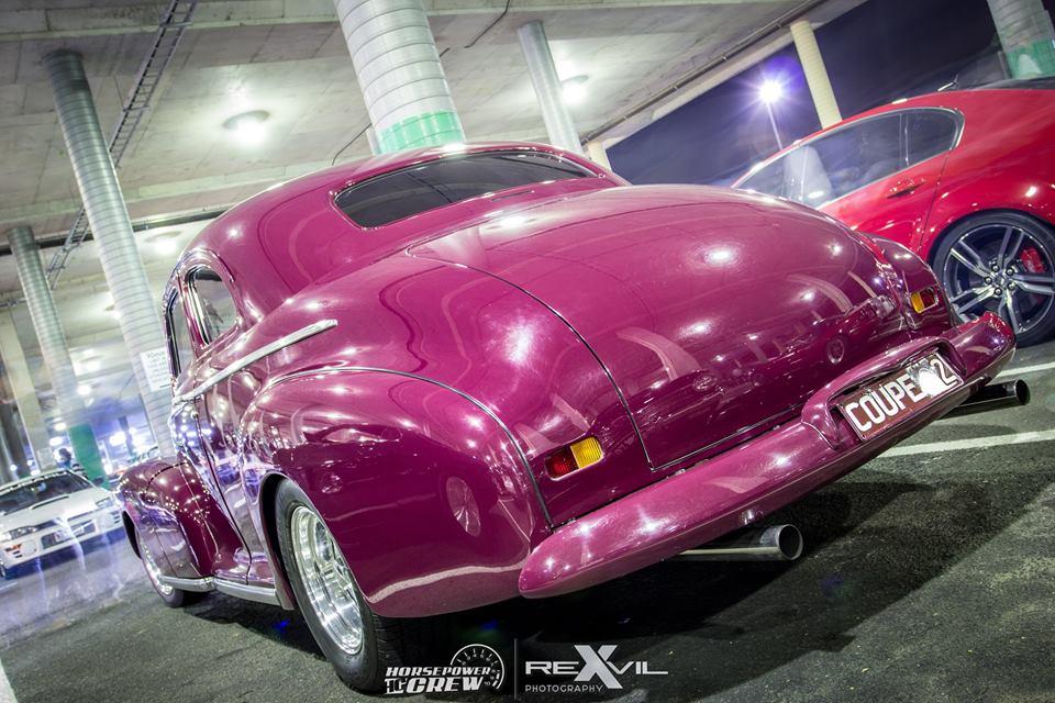Purple coupe2