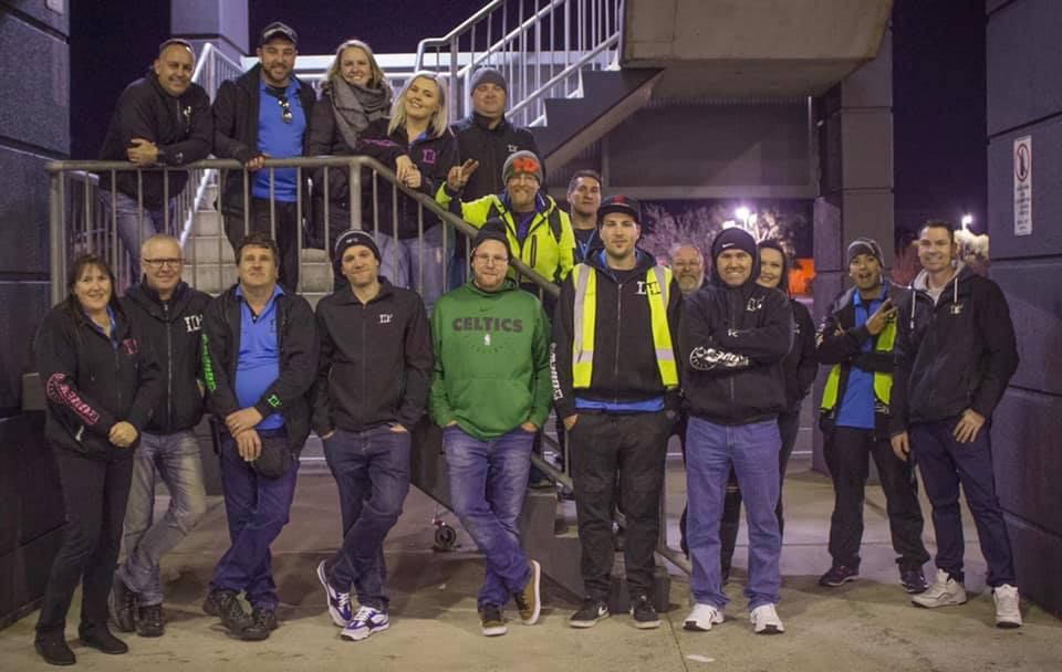 hc-team-003
