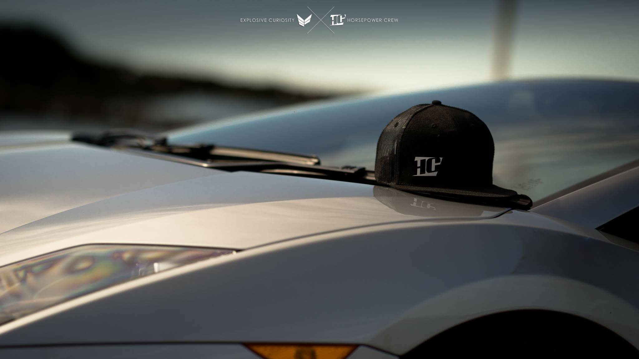 Hat-black-with-white-HC-on-lambo