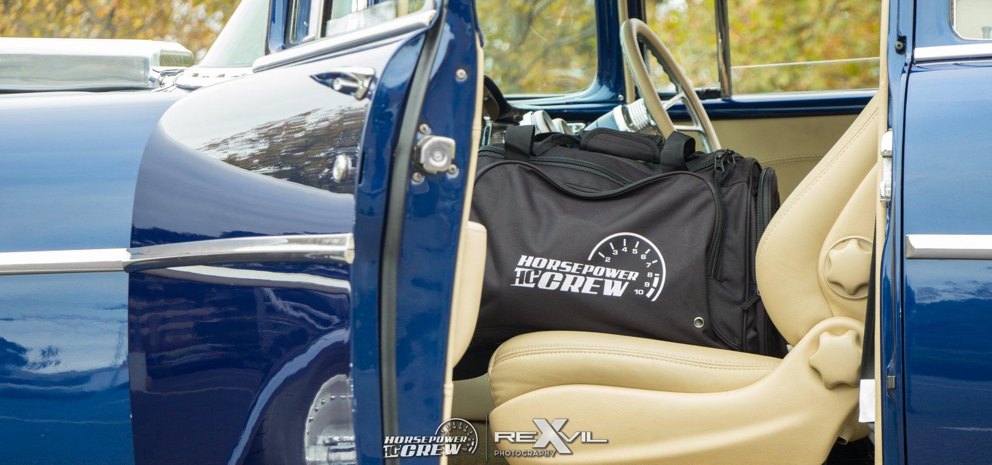 Sports-Bag-01