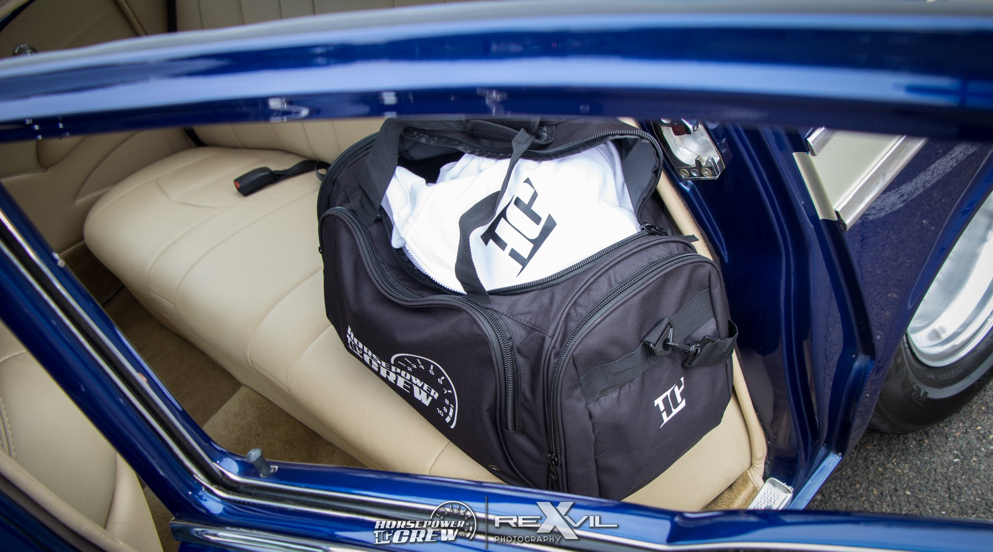 Sports-Bag-03