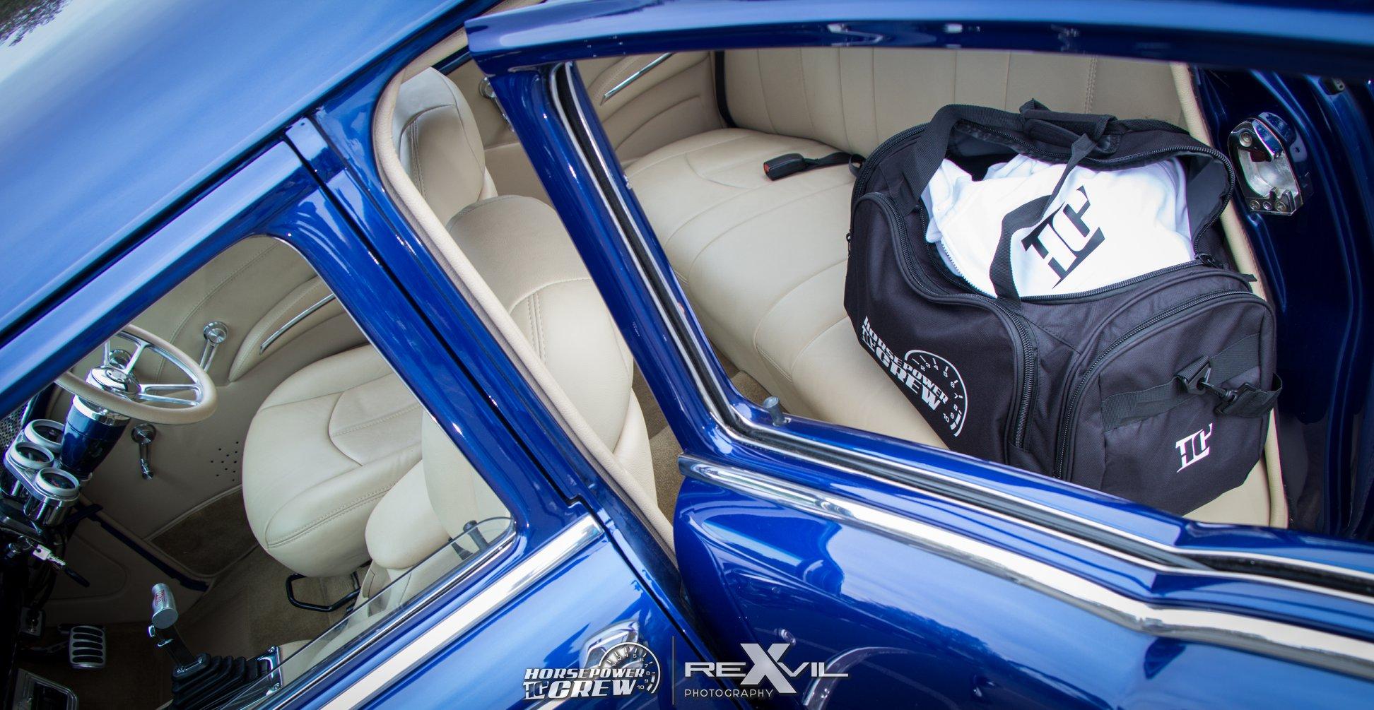 Sports-Bag-04