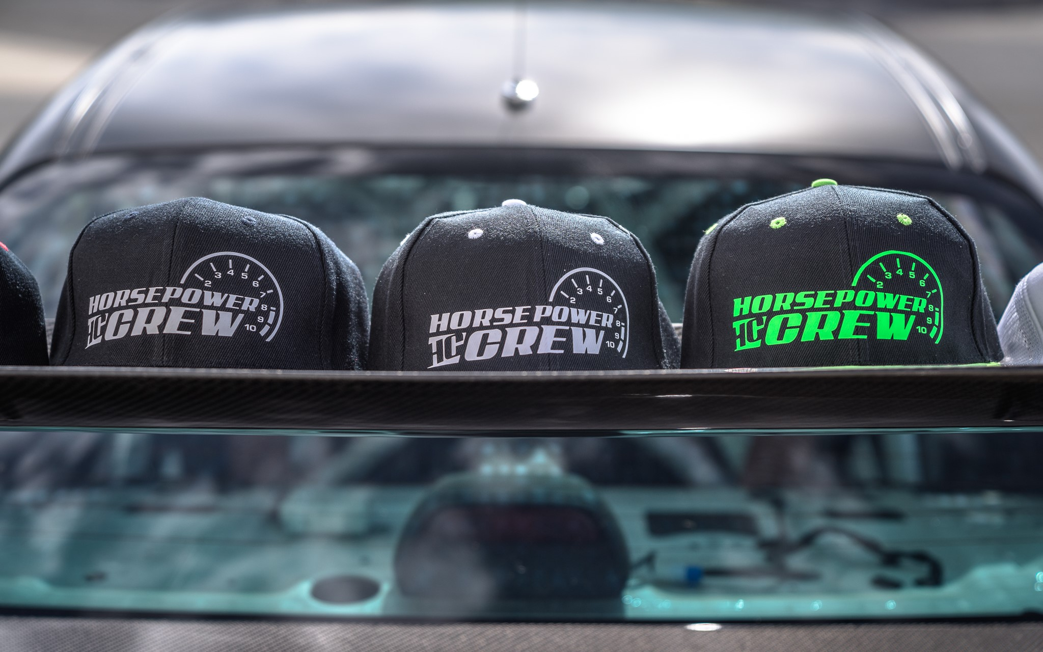 hcmerch-5-White-and-Green-Hats