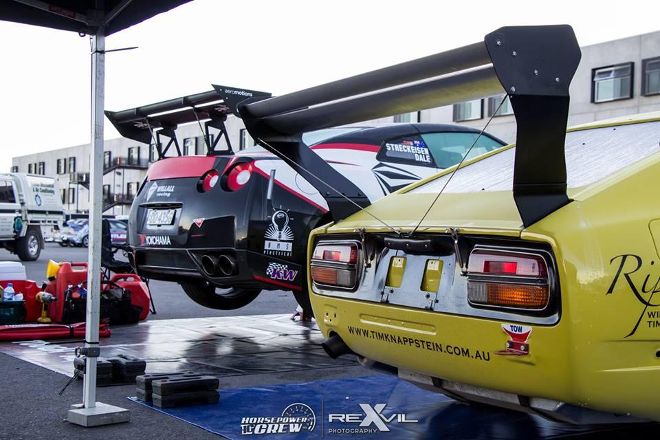 RACECAR10