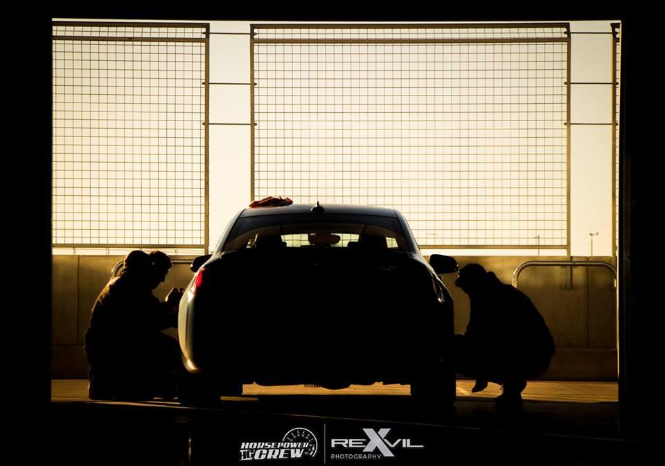 racecar02