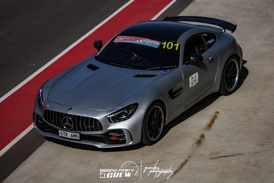racecar05