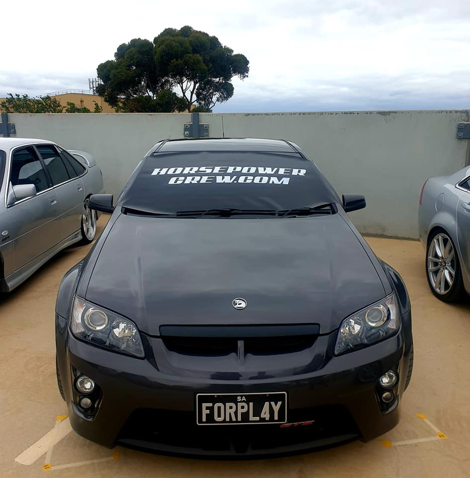 windscreen-cover-dot-com-modern-size-black-with-white-writing-black-Holden