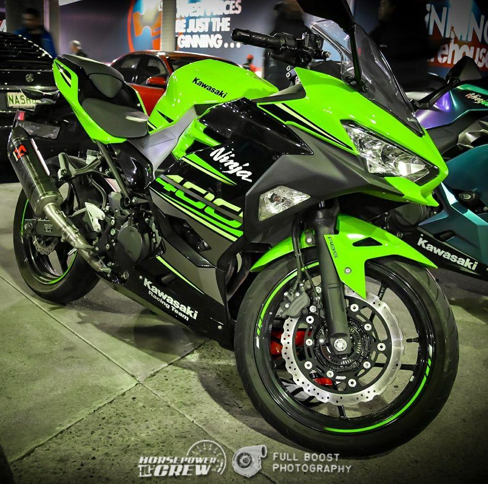 greens-006