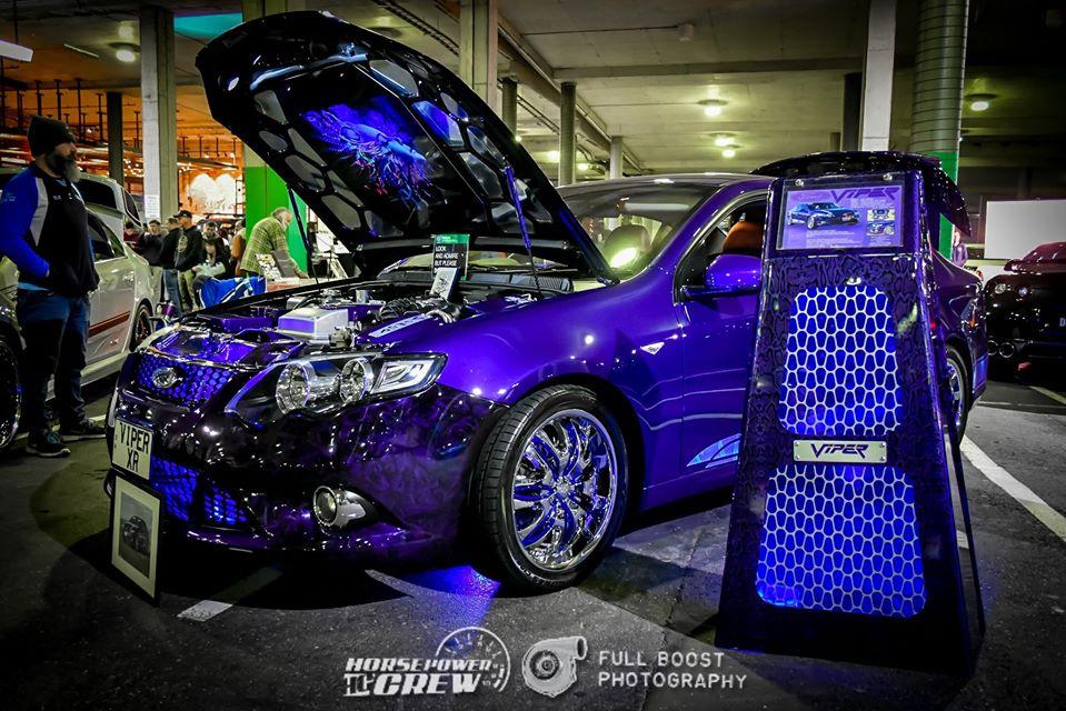 purples-003