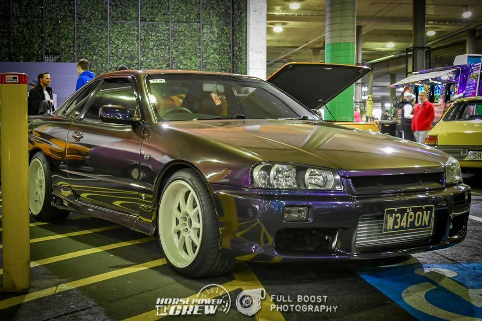 purples-010