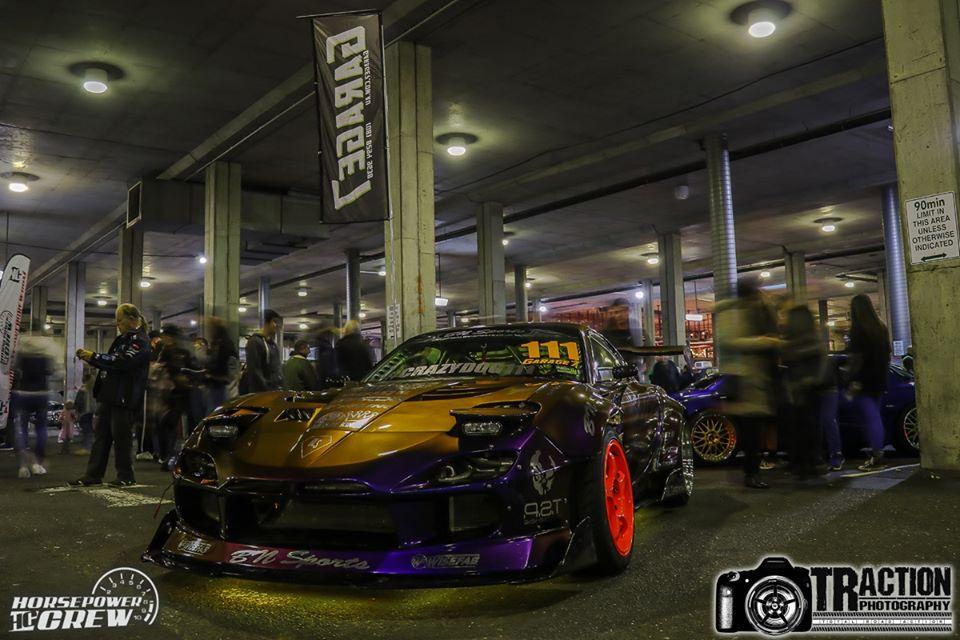 purples-014