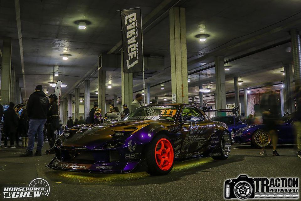 purples-015