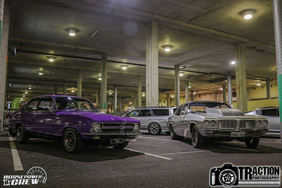 purples-017