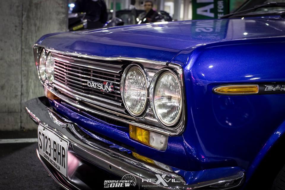 Blue 16002