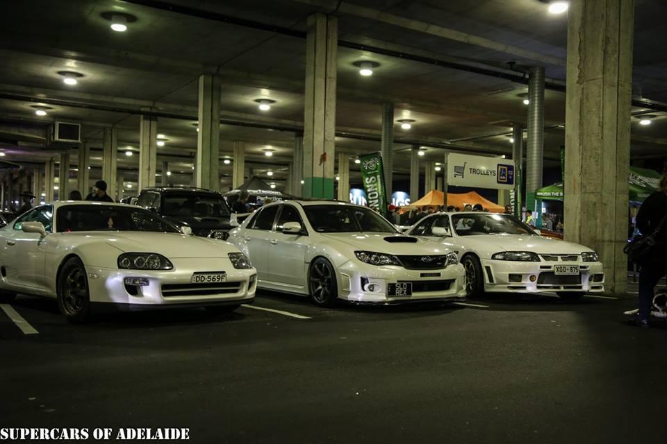 Whites3